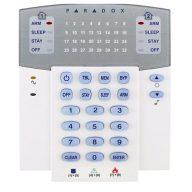PARADOX K32