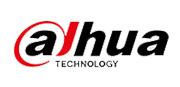 Dahua Tehnology